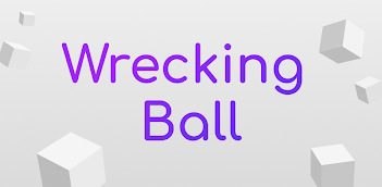 How to Download and Play Wrecking Ball on PC, for free!