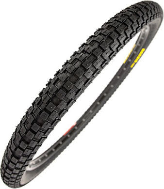 Maxxis Holy Roller Tire 26 x 2.4 alternate image 1