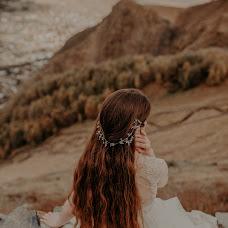 Wedding photographer Michael Gogidze (michaelgogidze). Photo of 30.01.2018