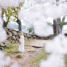 Wedding photographer Nadezhda Yarullina (Sofarina). Photo of 04.04.2014
