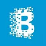 Blockchain Wallet icon