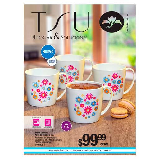 tsu hogar18