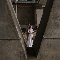 Wedding photographer Dimitri Frasch (DimitriFrasch). Photo of 20.03.2018
