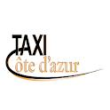 Taxi Côte d'Azur icon