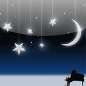 Relax Sounds of Pianos icon