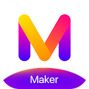 MV Master - Best Video Maker & Photo Video Editor