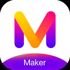 تنزيل تطبيق MV Master للأندرويد أحدث إصدار 2020 لصناعة فيديوهات للإنستقرام