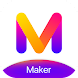 MV Master - Video Status Maker