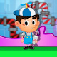 Soda Plumber Pipes Game for PC-Windows 7,8,10 and Mac