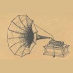Phonograph Greening