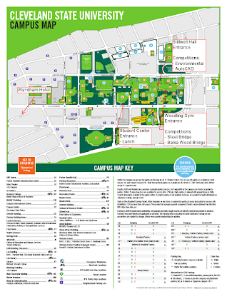 CSU campus map with OVSC labels on delaware university map, ohio state map, potomac state university map, csu map, california state university chico map, black hills state university map, salisbury state university map, new mexico university map, university of maryland university college map, virginia university map, cleveland skating club map, cleveland columbus map, fredonia state university map, north central state college map, east tn state university map, pensacola state university map, vermont law school map, daytona state university map, evergreen state university map, metropolitan state university map,