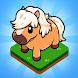 放置競馬場 - Idle Horse Racing - Androidアプリ