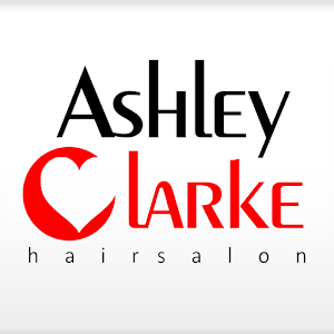Ashley Clarke Salon