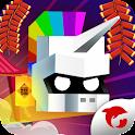 ZPLAY Games - Logo