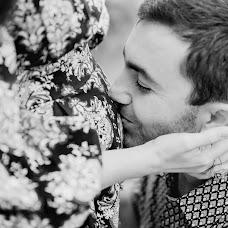 Wedding photographer Oksana Slipenchuk (deinegastudio). Photo of 12.05.2015
