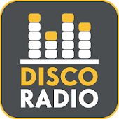 Disco Radio and Music Free