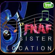 App Sister Location Song Ringtones APK for Windows Phone
