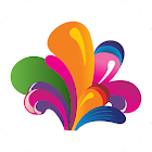 Karnaval Radio icon