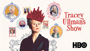 Tracey Ullman's Show thumbnail