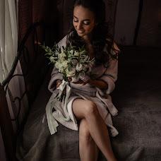 Свадебный фотограф Станислава Яковлева (wedlovephoto). Фотография от 12.08.2019