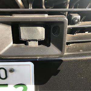 NV350キャラバン  のカスタム事例画像 でんきや栄ちゃんさんの2019年01月07日10:33の投稿