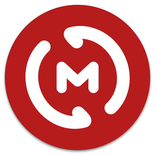 Autosync MEGA - MegaSync v4.2.13 [Ultimate]