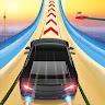 com.racing.car.stunts.games