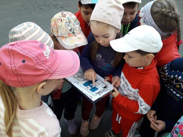 D:\туризм дети2020\20200910_110803.jpg
