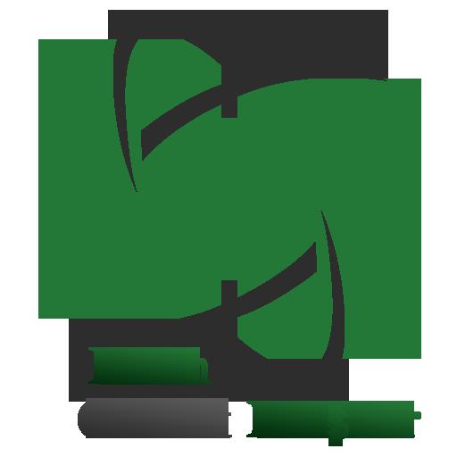 Loan Credit Master