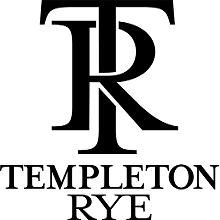 Logo for Templeton