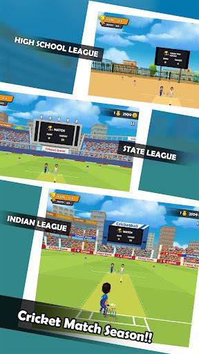 Cricket Boyuff1aChampion cheat screenshots 2