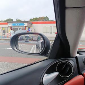 エヴォーラ  2011年式のカスタム事例画像 かずかずさんですさんの2020年01月18日07:50の投稿