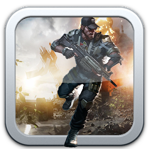 Commando Adventure Retaliation for PC and MAC