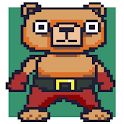 Bear Quest icon