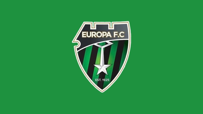 Watch Europa F.C. live