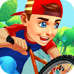 Bike Racing - Bike Blast v1.1.0 (Mod Money)