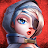 Game Xcape: Area Z v1.0.2 MOD FOR ANDROID | MENU MOD | ONE HIT PVE | GOD MODE PVE