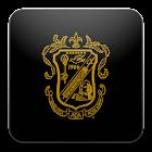 Alpha Phi Alpha Fraternity icon