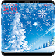 Snowfall Live Wallpaper 2019 | 3D Snow Effect APK