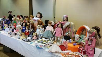 Photo: Dolls We Love