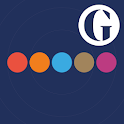 Guardian Daily icon