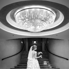 Wedding photographer Vadim Savchenko (Vadimphoto). Photo of 02.08.2017