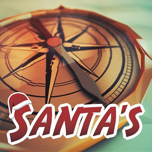 Baixar Santa's Adventure