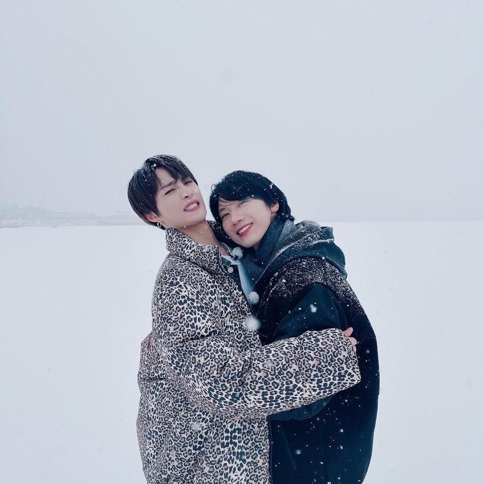 Ten_Yangyang_February_25,_2021