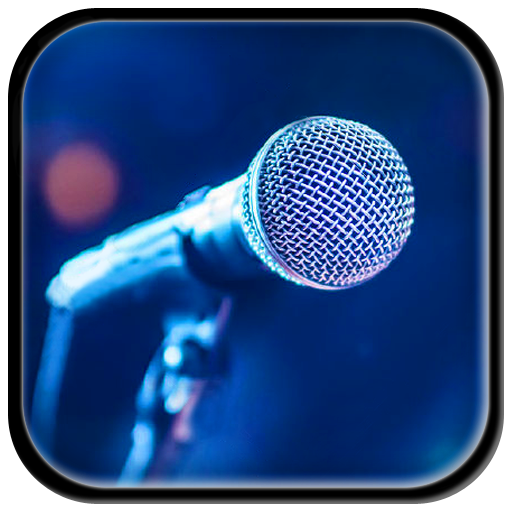 Learn to Sing (app)