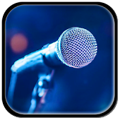 Learn to Sing: Singing Lessons