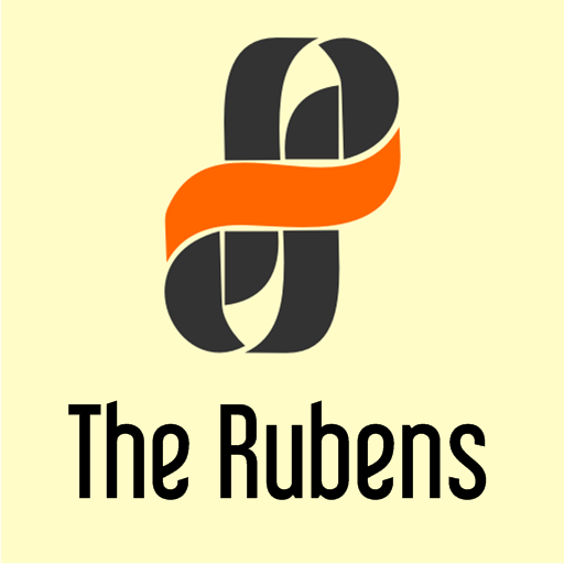 The Rubens - Full Lyrics