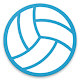 Download Caxlan: VolleyBall Score & Stats FREE For PC Windows and Mac