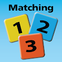 123 Picture Match icon