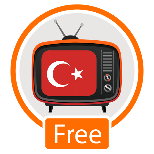 Turkey TV DuckFord Satellite Free Channels file APK for Gaming PC/PS3/PS4 Smart TV